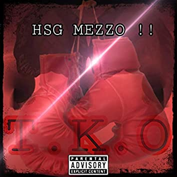 T.K.O