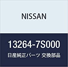 Nissan Cover Assy Valv