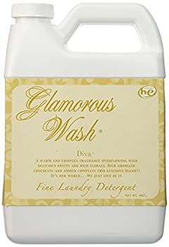 Best diva wash Reviews