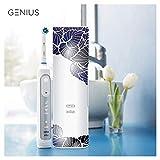 Zoom IMG-1 oral b genius 8500 design