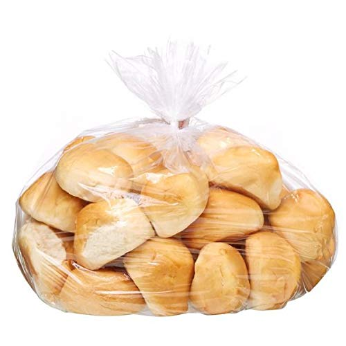 Fantastic Deal! Evaxo Dinner Rolls, 3 pk. / 36 ct