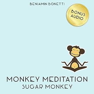 Sugar Monkey Meditation – Meditation For Sugar Addiction cover art