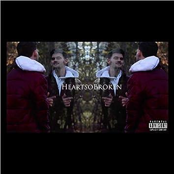 HeartsoBroken