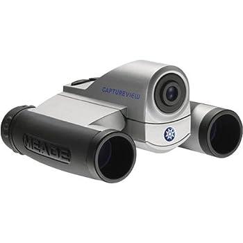 Best digicam binoculars Reviews