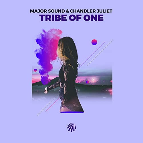 Major Sound & Chandler Juliet