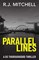 Parallel Lines (DS Thoroughgood)