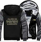 ropa niño star wars