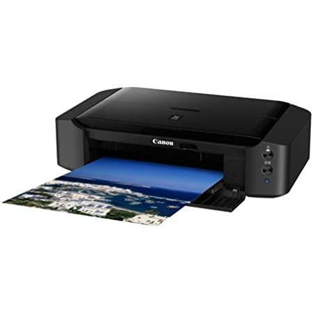 Canon Pixma Ip8750 Drucker Farbtintenstrahl Computer Zubehör
