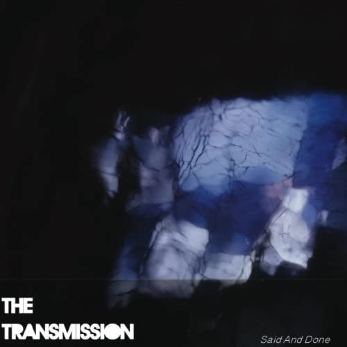 The Transmission