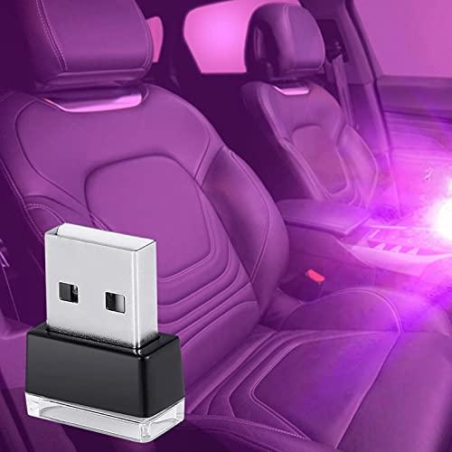 Interior Car Lights ,Car Accesso...