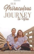 Our Miraculous Journey to You