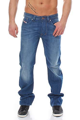 Diesel - Jeans Larkee 0814Z (W28 L32)
