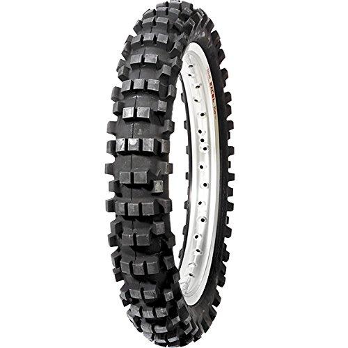 Dunlop 626003-110/90/R19 62M - E/C/73dB - Ganzjahresreifen
