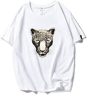 Ronamick magliette☺☺Donna Moda Casuale Bluse e Camicie