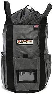 Rock N Rescue Arbor Rope Storage Bag