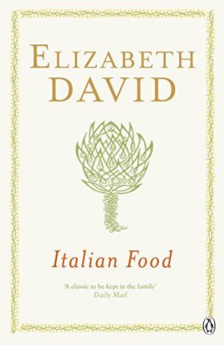Italian F