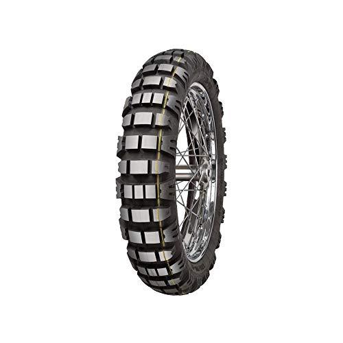 Neumático Mitas E-09 - 17'' 140/80-17 69R TL