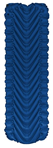 Klymit Static V2 Ultralight Sleeping Pad (2017)