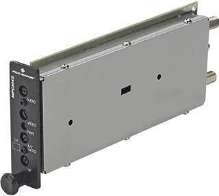 Pico Macom MPCM45 Channel 11 Universal Mount RF Modulator