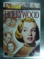 Hollywood Classics 80 Movies