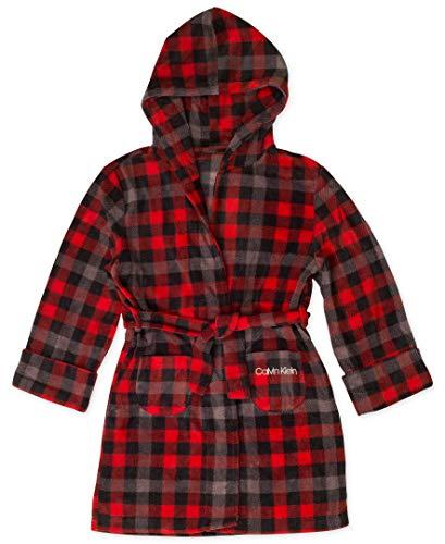 Consejos para Comprar Pijamas y batas para Niño disponible en línea para comprar. 4