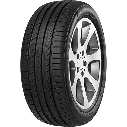 Neumático TRISTAR SPORTPOWER2 245/45 18 100Y Verano