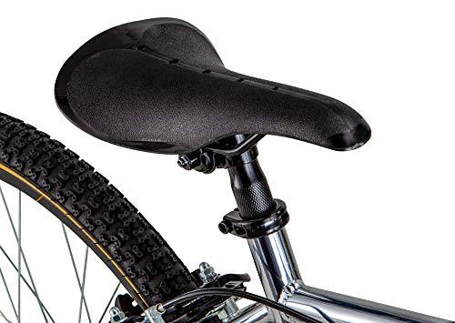 41aBt9eU3IL 20 Best BMX Bikes [2020]