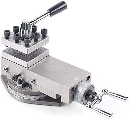 Professional At300 Tool Metal Mini Lathe Surprise price Accessories Washington Mall Post