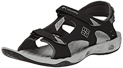 Best Hiking Sandals For Women 6