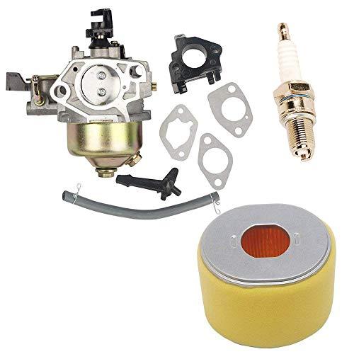 /450/ /Honda 4/wheelers/ /Quads/ / 2/ATV S/ Disque de frein NG Wavy/ /TRX 450/R//il/ Avant l//R /2004//2012