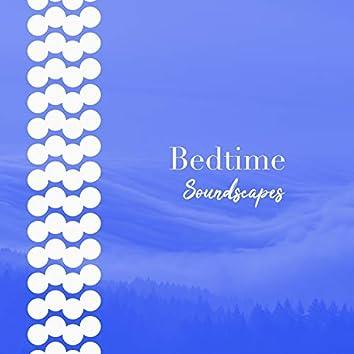 Bedtime Soundscapes, Vol. 4