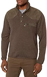 Nomad Outdoor Men's Pullover