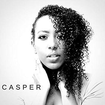 Casper (feat. Broken Horn)