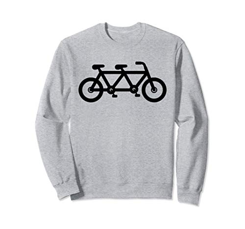 Tandem Sweatshirt