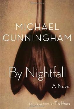 A Lamp for Nightfall: A Novel