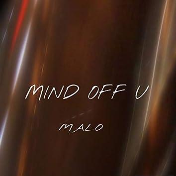 Mind off U