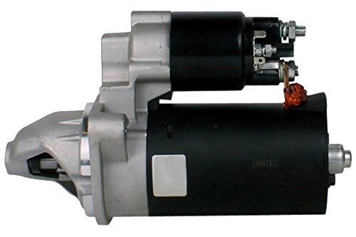 HELLA 8EA 012 527-891 Starter - 12V - 1,4kW