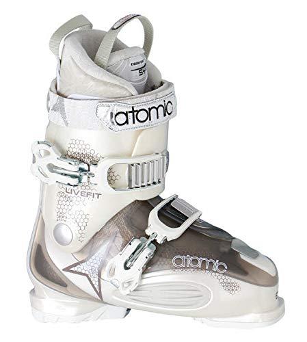 ATOMIC LF Pro W–Botas de esquí...