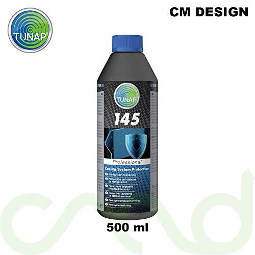 TUNAP 145 Kühlsystem Sicherung 500 ml inkl. Schmutzschutz gratis
