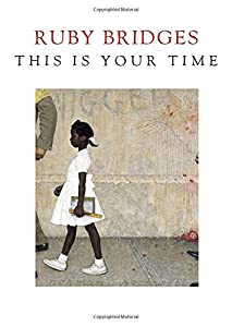 <b>This is Your Time</b>