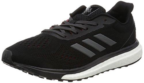 adidas Response Boost LT Women's Laufschuhe - 38