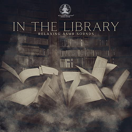Sounds of Book Trolley