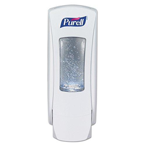 PURELL ADX-12 Dispenser GOJ 8820-06