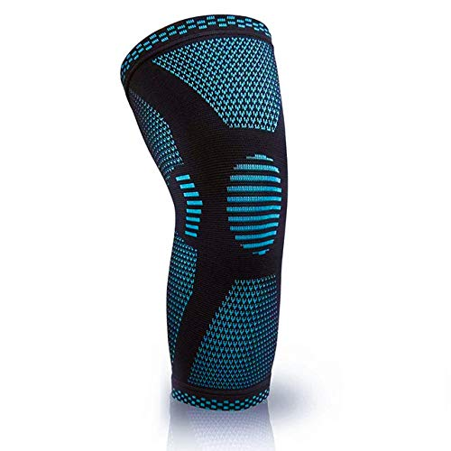 Knee Support Outlet SALE Brace - Premium Reservation For Sleeve Recovery Compression M