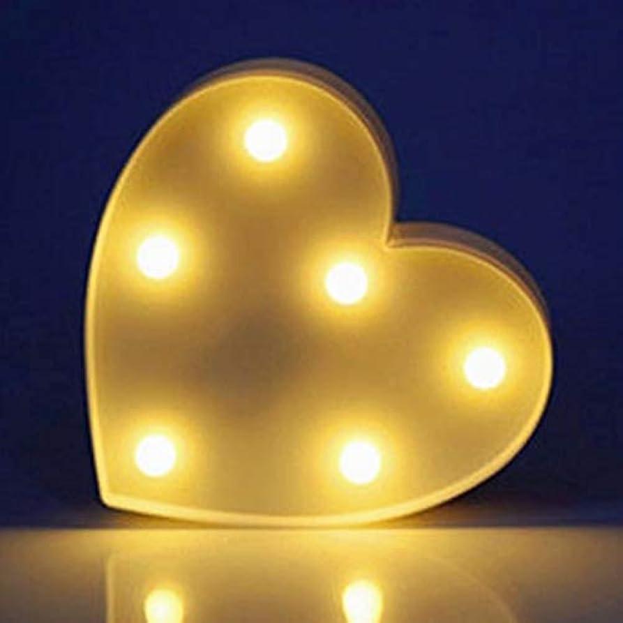 慣らす構造飛び込むロマンチック ネオンサイン、ハート型のネオンライト、主導クリエイティブネオンサイン、ウェディングルームデコレーション、結婚の提案の告白に適し 寝室 (Color : Girls love pink lights)
