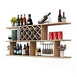 Small Wine Rack Cabinet Wine Hol...