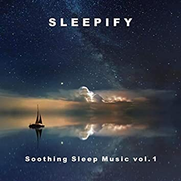 Soothing Sleep Music, Vol. 1