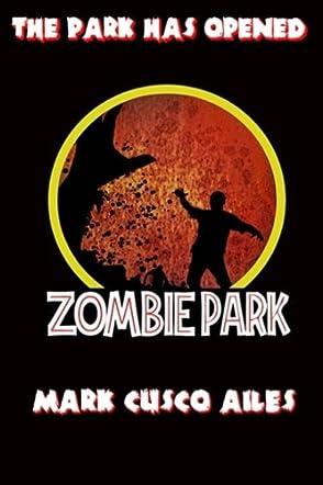Zombie Park
