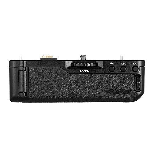Meike MK-XT1 Soporte de empuñadura de batería vertical multiuso para Fujifilm Fuji X-T1 XT1