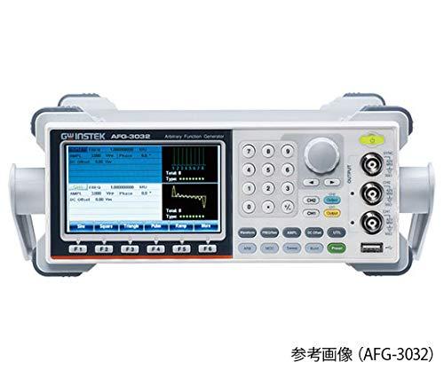 GW INSTEK テクシオ・テクノロジー ファンクションジェネレータ+任意波形 AFG-3032